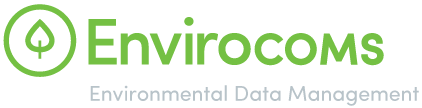 Envirocoms Retina Logo