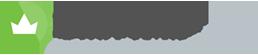Envirocoms Logo